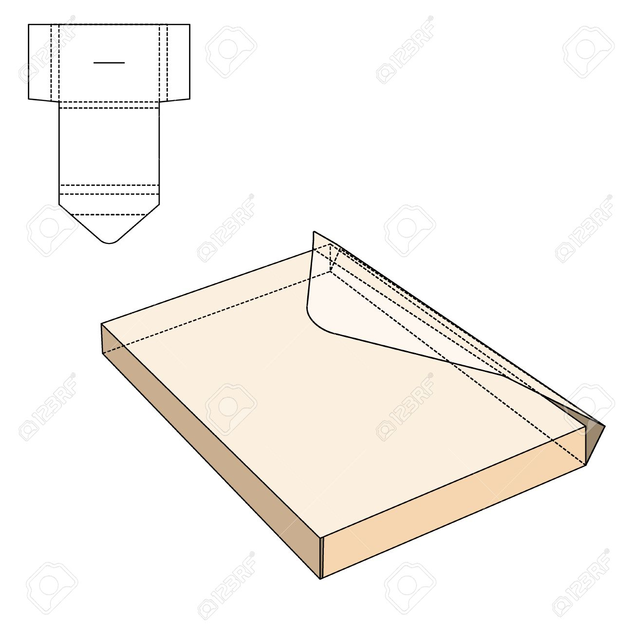 Ausgezeichnet Basketball Schuss Diagramm Vorlage Zeitgenössisch ...
