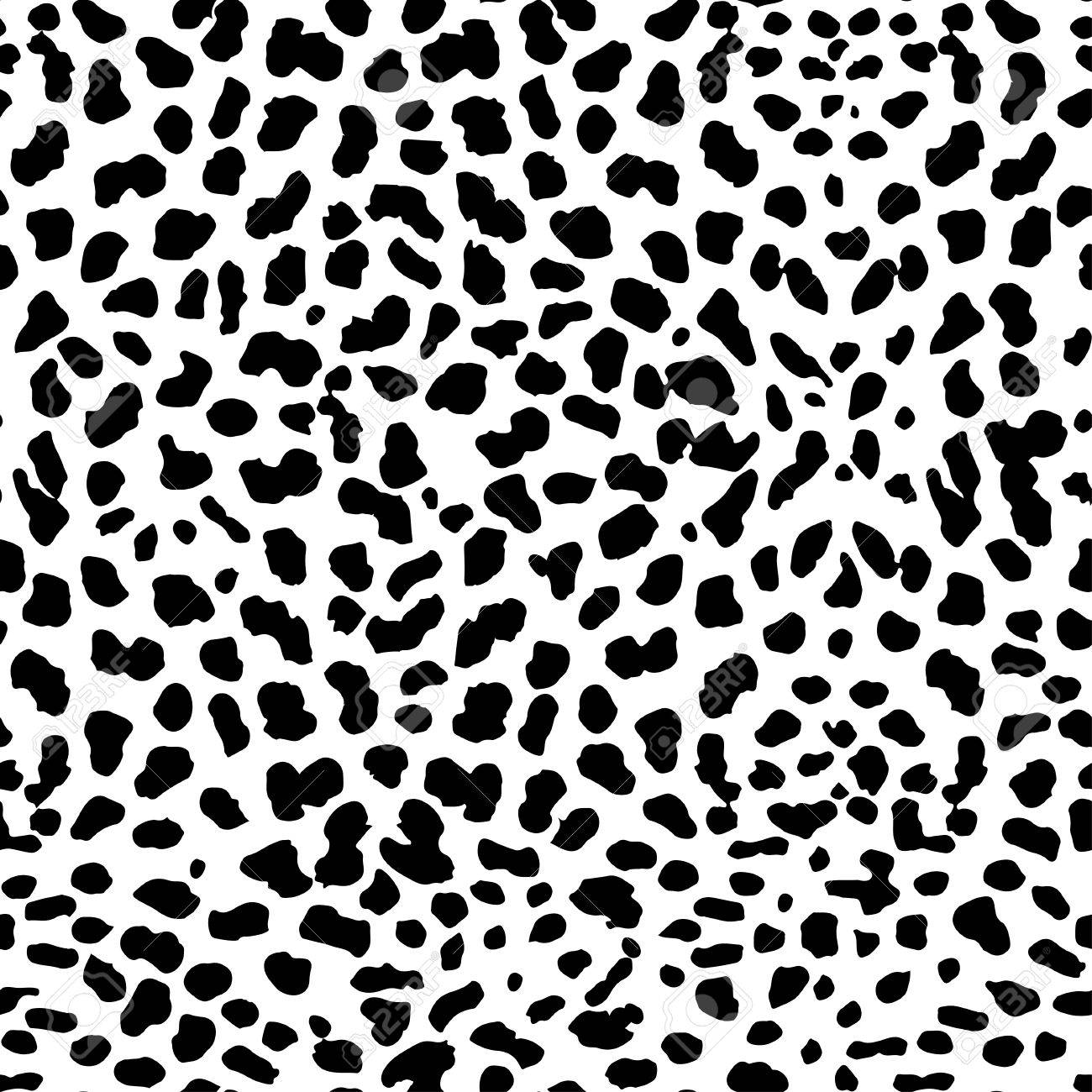 Vector illustration of leopard print seamless pattern wild texture vector illustration of leopard print seamless pattern wild texture for design website background thecheapjerseys Gallery