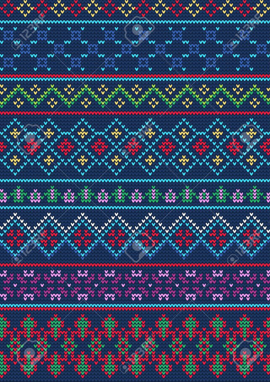 Illustration Of Ugly Sweater Seamless Pattern For Design Website Royalty Free Cliparts Vectors And Stock Illustration Image 64134050,Bezalel Academy Of Arts And Design Jerusalem