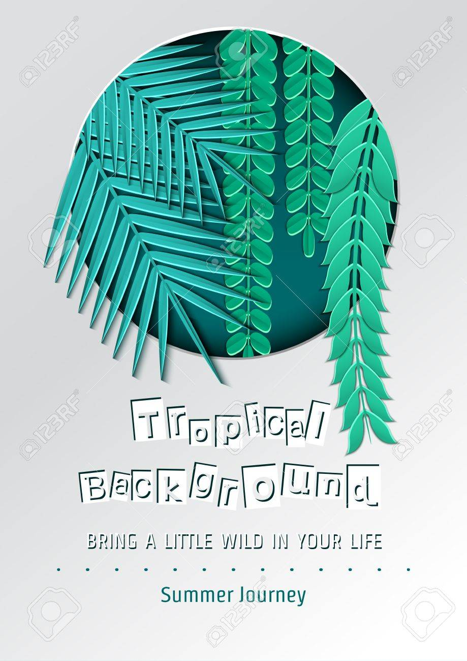 Unduh 85 Koleksi Background Banner Origami HD Paling Keren