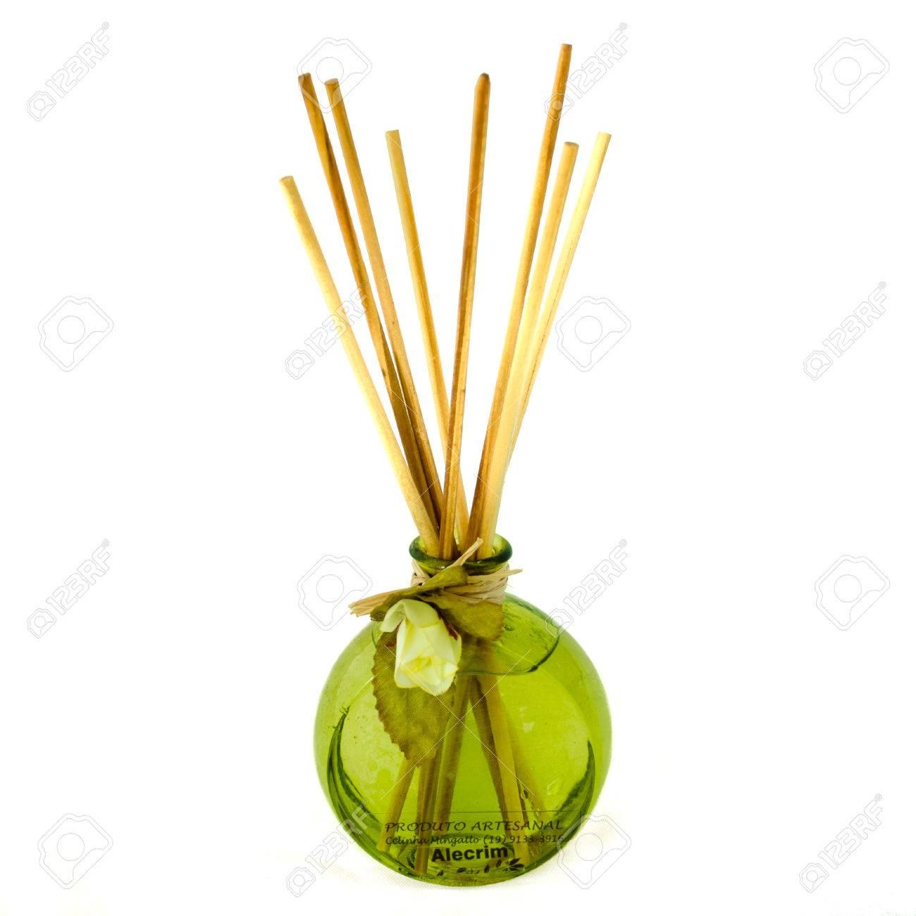 house fragrance scent diffuser stock photo - Scent Diffuser