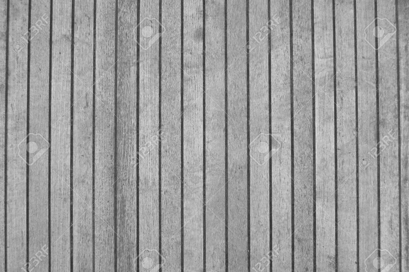 Vieille Clôture En Bois Gris Fond De Palissade En Bois Texture De Planches