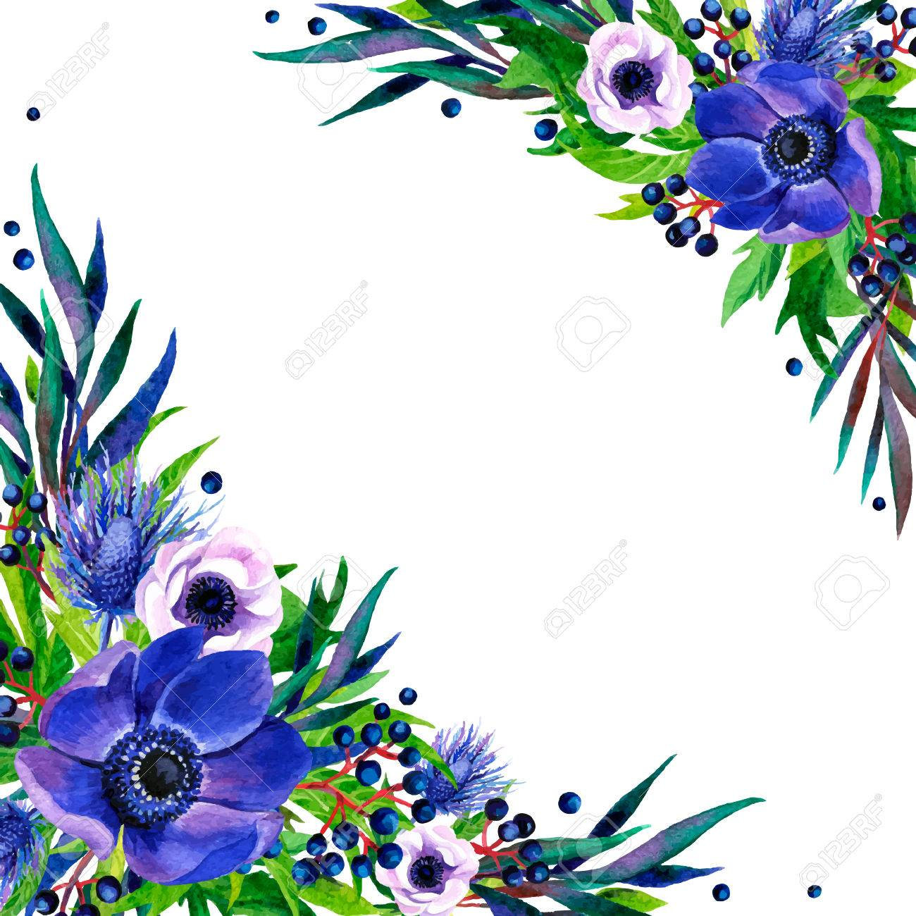 Uva, Flor imagen png - imagen transparente descarga gratuita