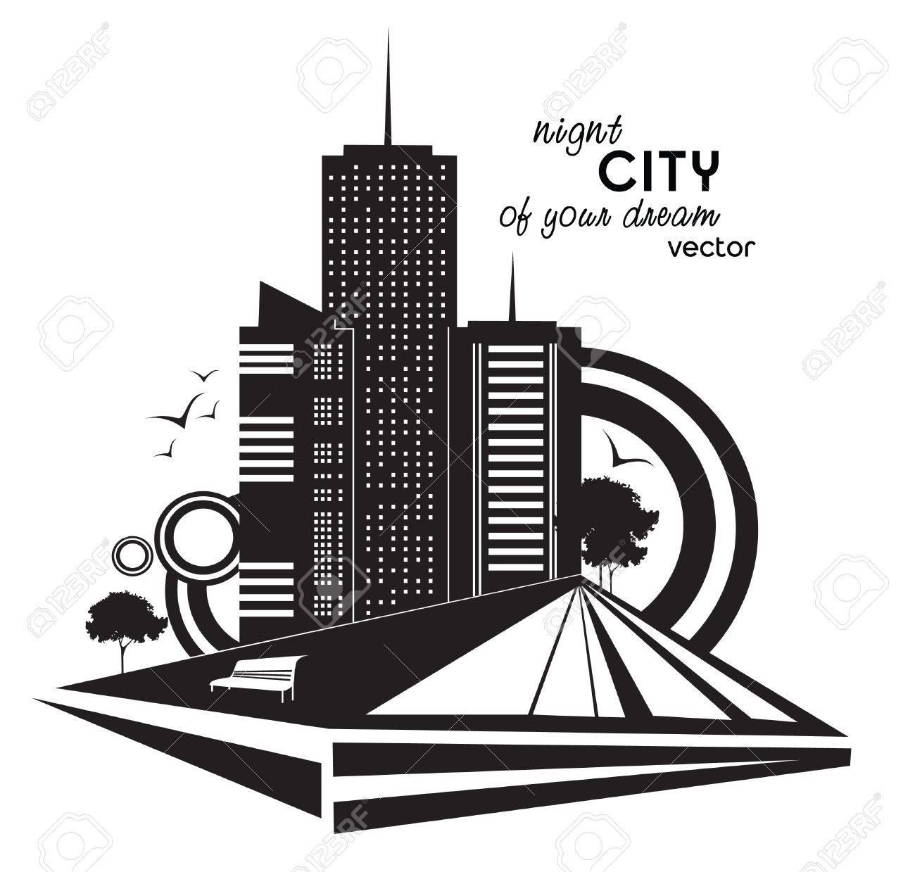 night city - 17520654