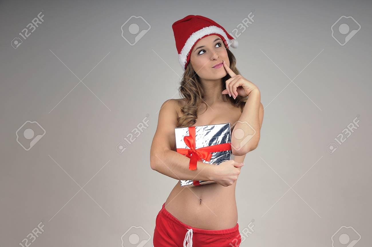 cheerleader hot porn