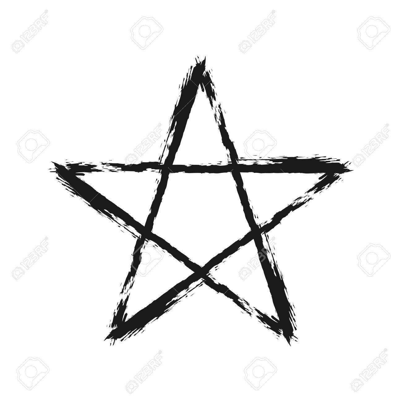 Star Schematic on