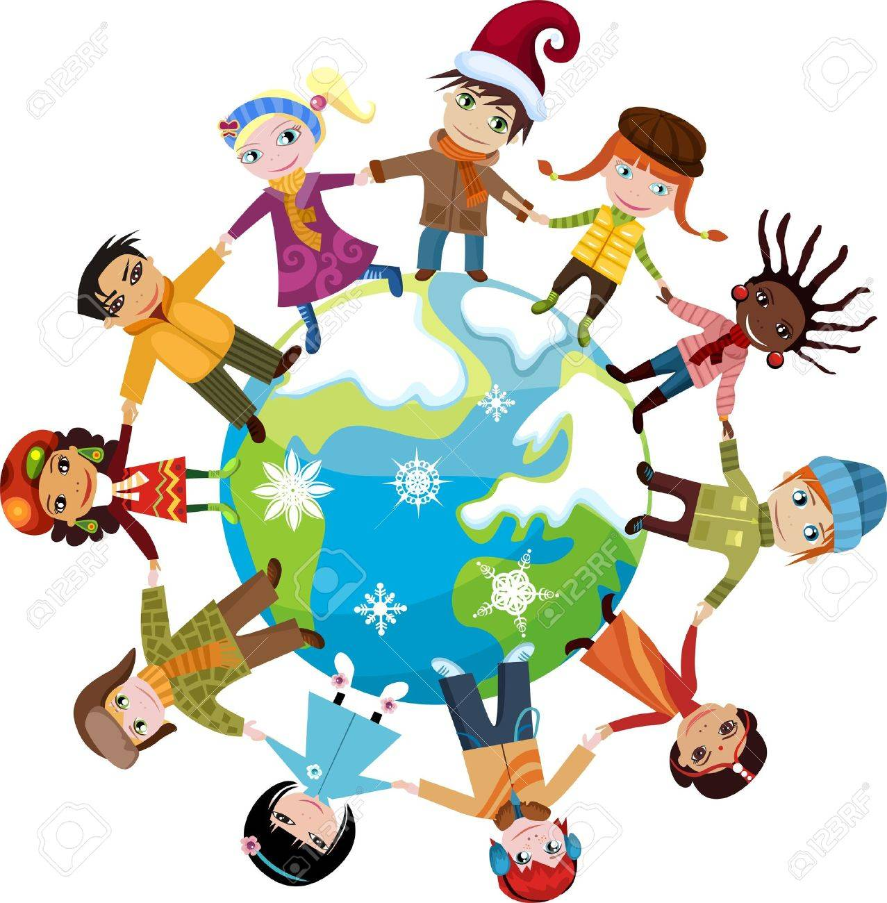 Image result for Christmas earth