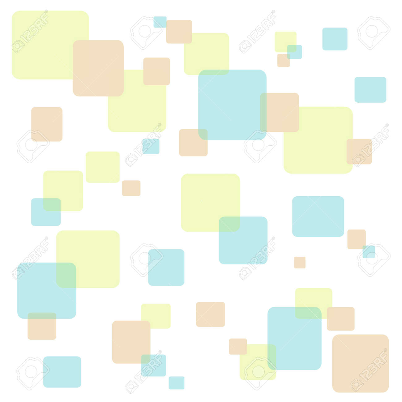 Fantástico Páginas A Color Com Galería - Dibujos Para Colorear En ...