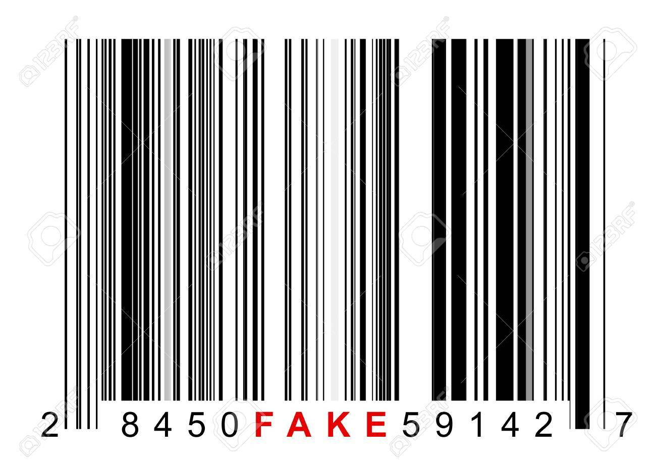Picture Image Image Royalty For Goods And Of Free Fake
