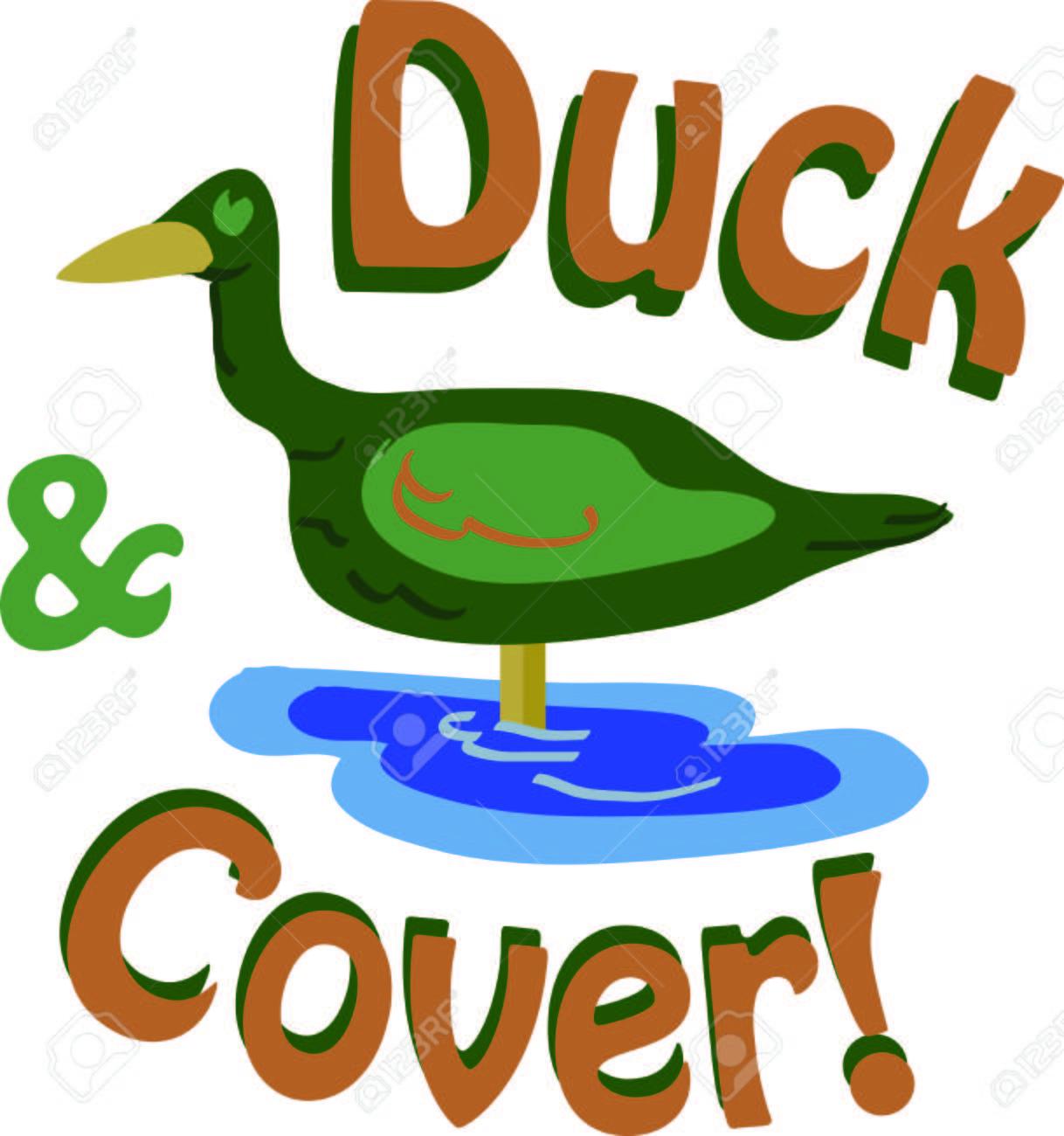 01b27aba2e2f Diese Ente wird auf einem Hemd für einen Jäger oder Naturbursche großartig  aussehen. Standard-