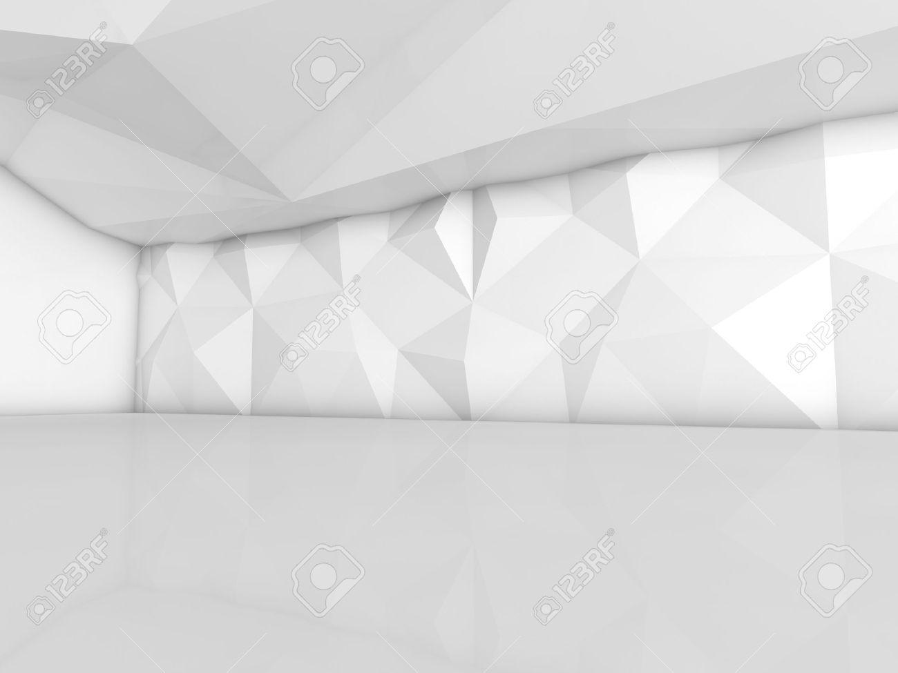 Amazing Empty Showroom 3D Rendering Download Free Architecture Designs Scobabritishbridgeorg