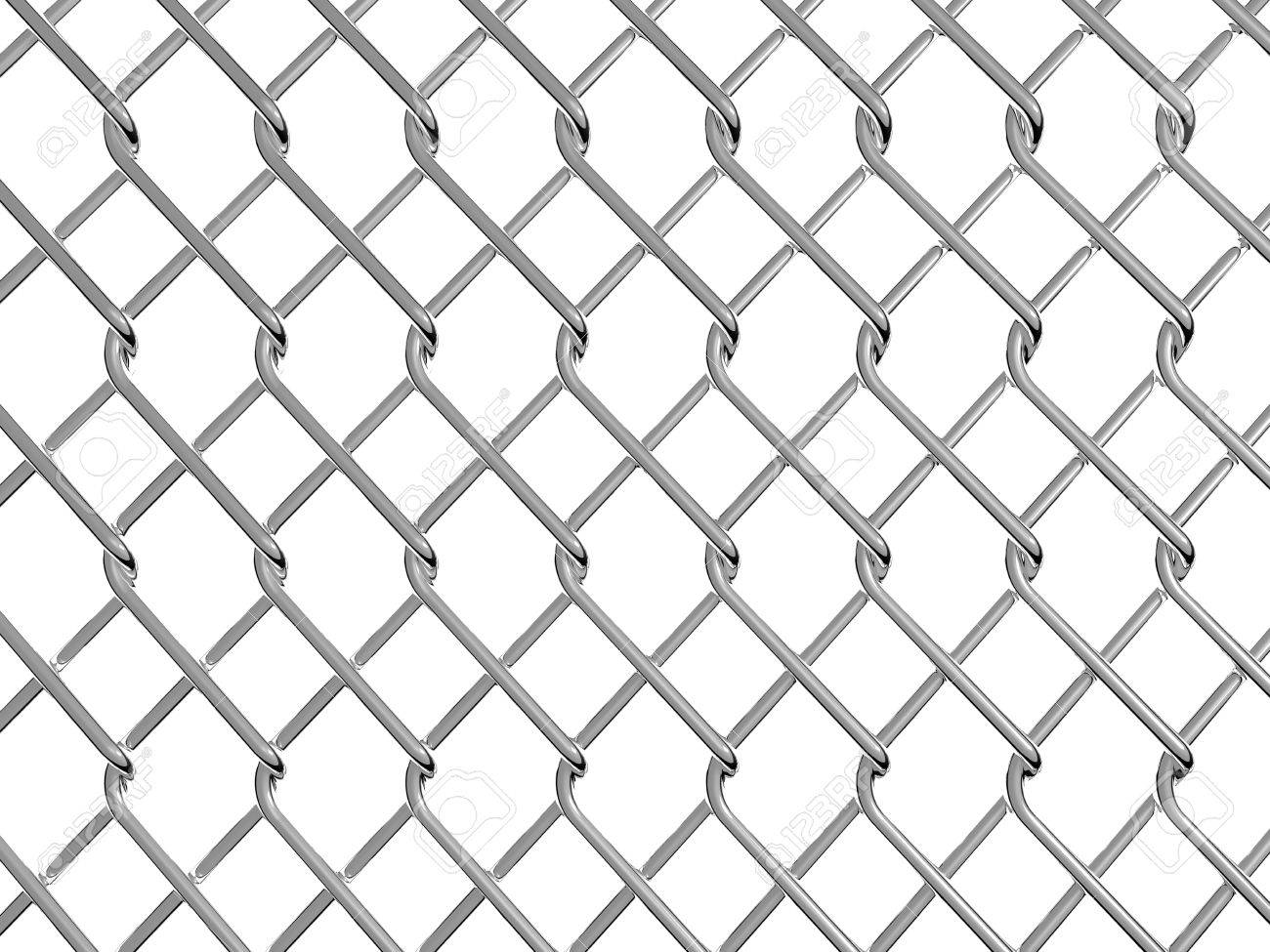 Chain Link Fence Drawing 1,654 chain link fence stock illustrations, cliparts and royalty
