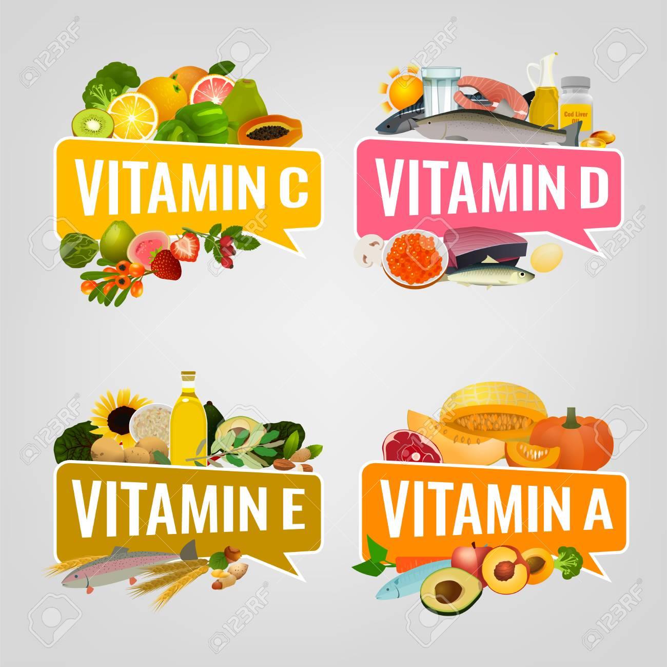 mejores paquetes de vitaminas