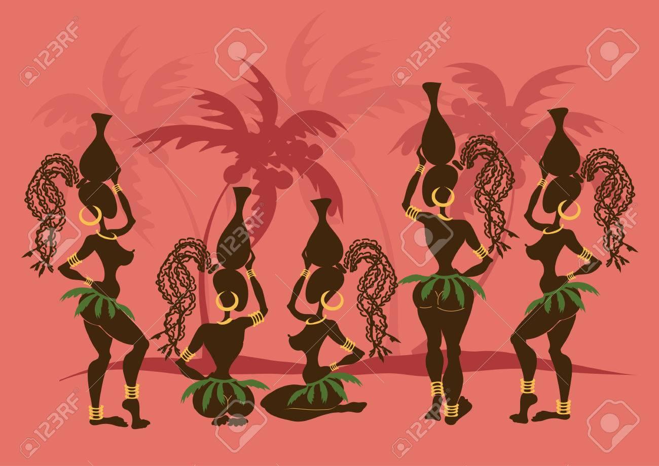 kruiken van Nude meisjes extreme orgie Tube