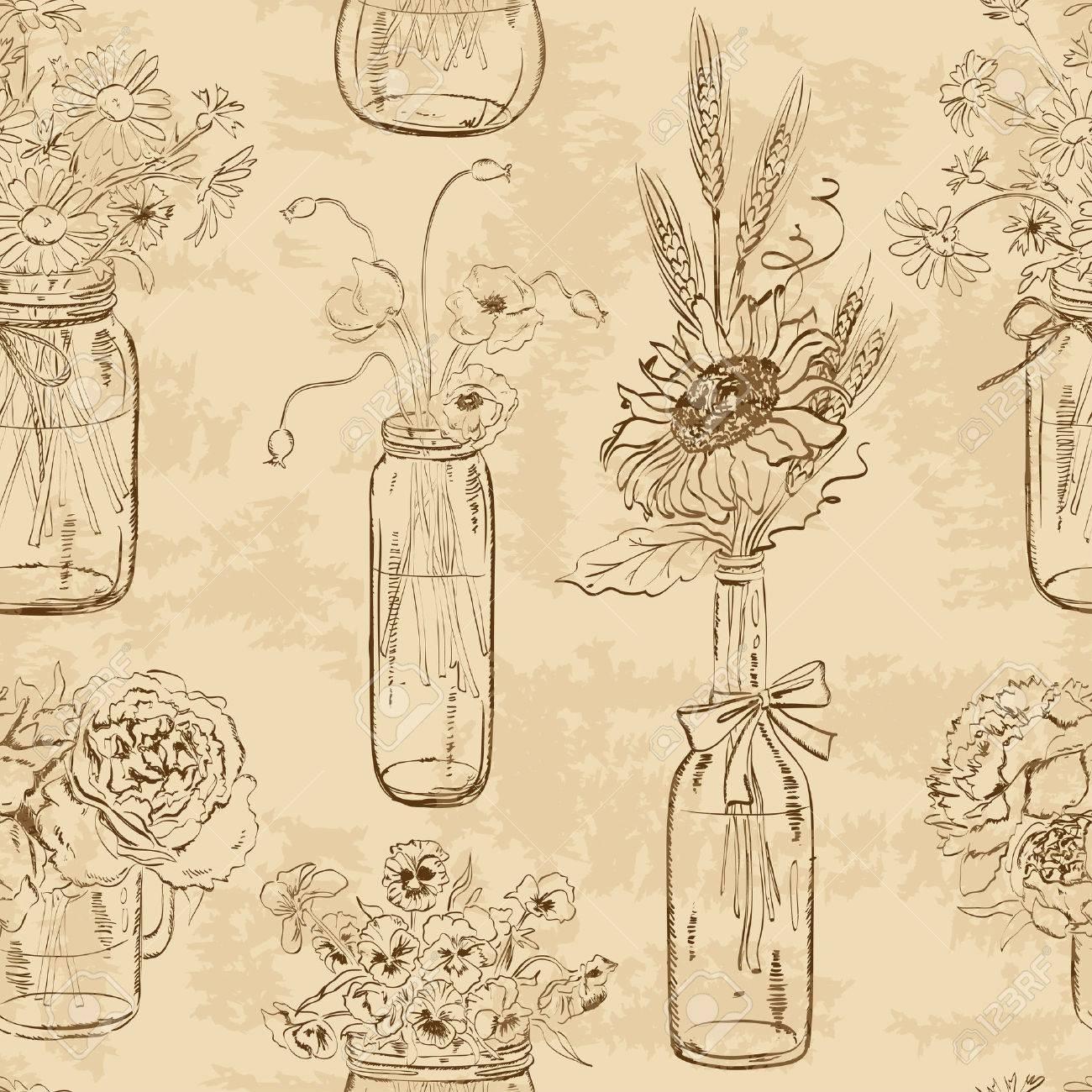 Maurer-Gläser für Hochzeiten