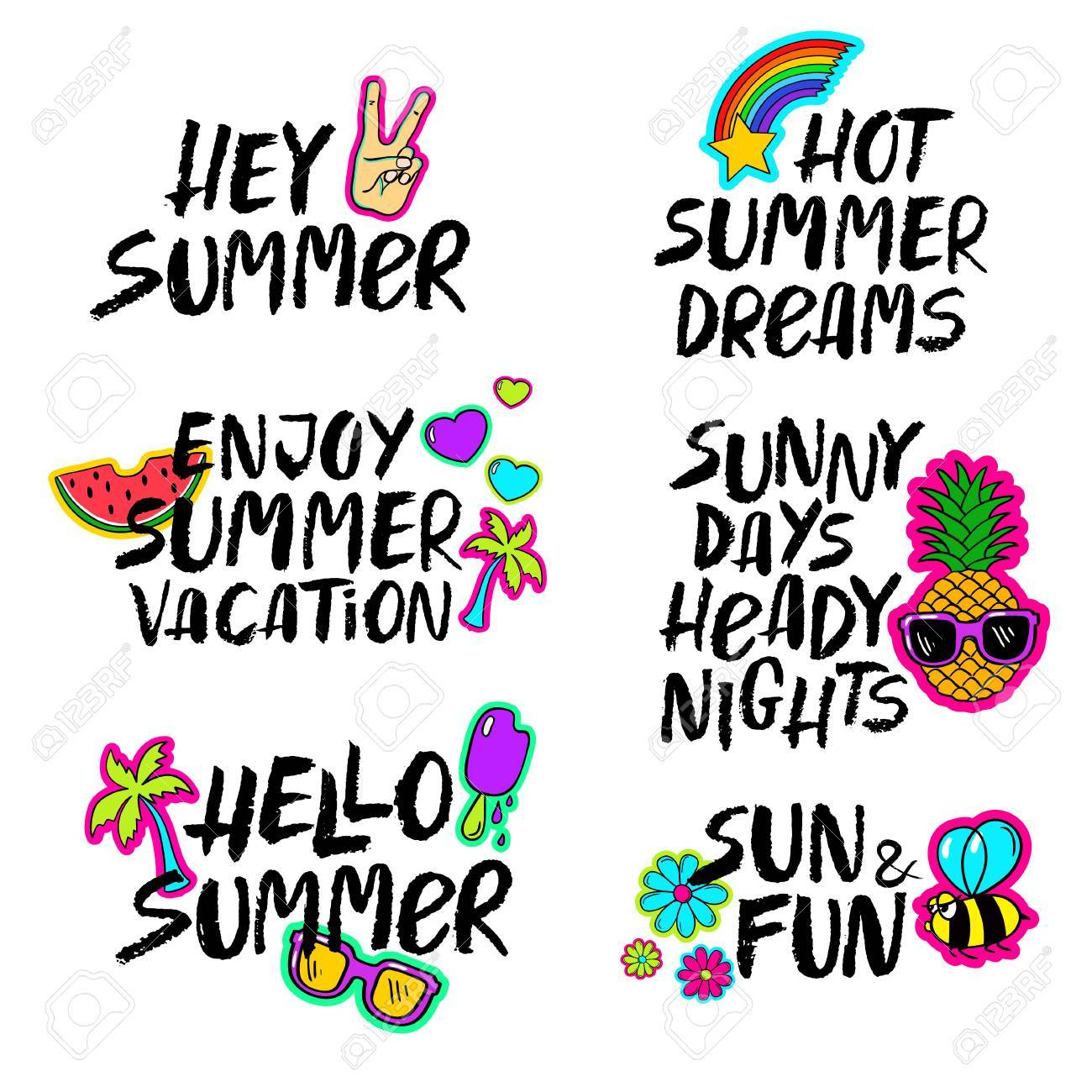 Inspirational Phrases Collection Of Summer Inspirational And Motivational Saying Phrases