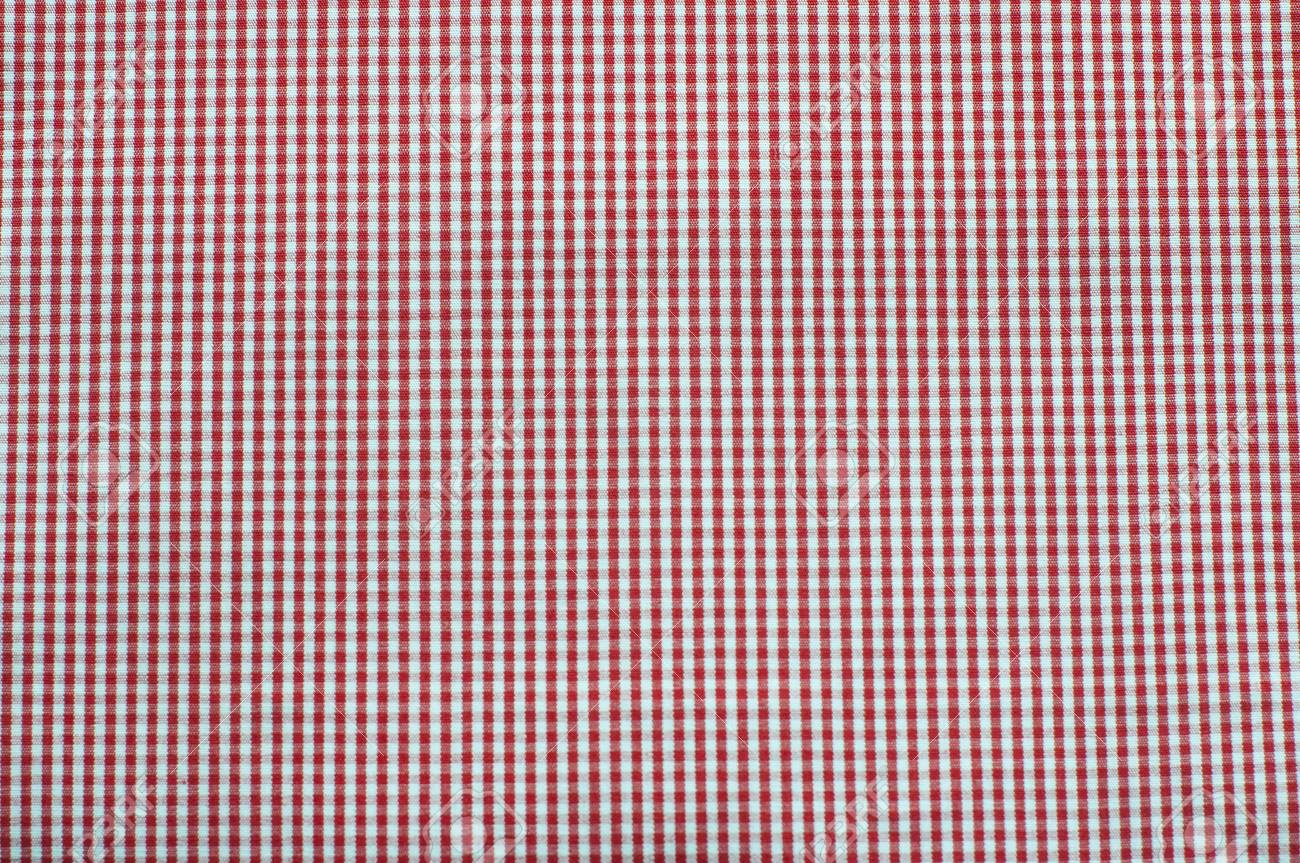 Closed Up Texture Background Of Fabric Structure Of Sofa, Sofa Bed, Bed  Sheet,