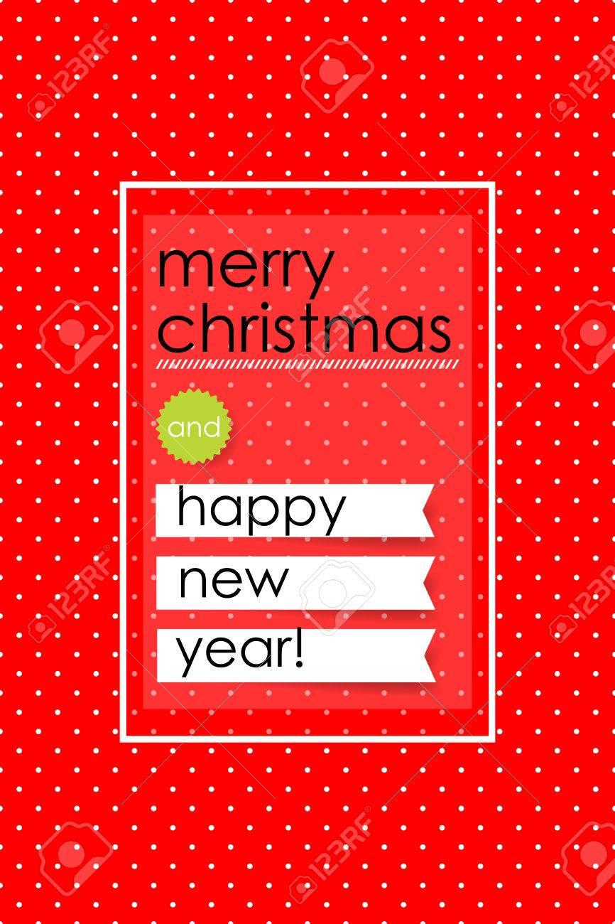 christmas brochure template christmas background royalty christmas brochure template christmas background stock vector 49854737