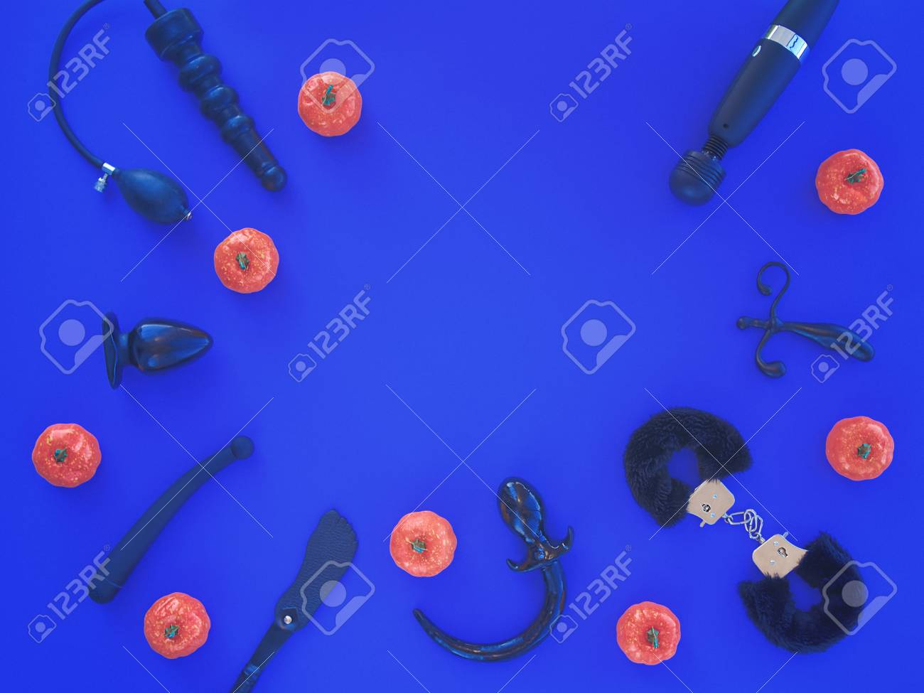 Anal Pump Pics sex toys (wand massager, vibrator, handcuffs, anal plug, pump..