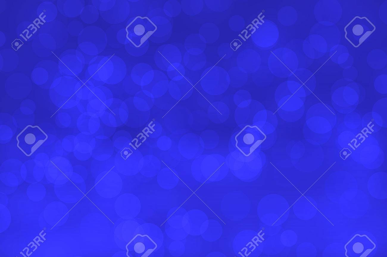 ボケ味 青色の壁紙の背景 の写真素材 画像素材 Image 75955051