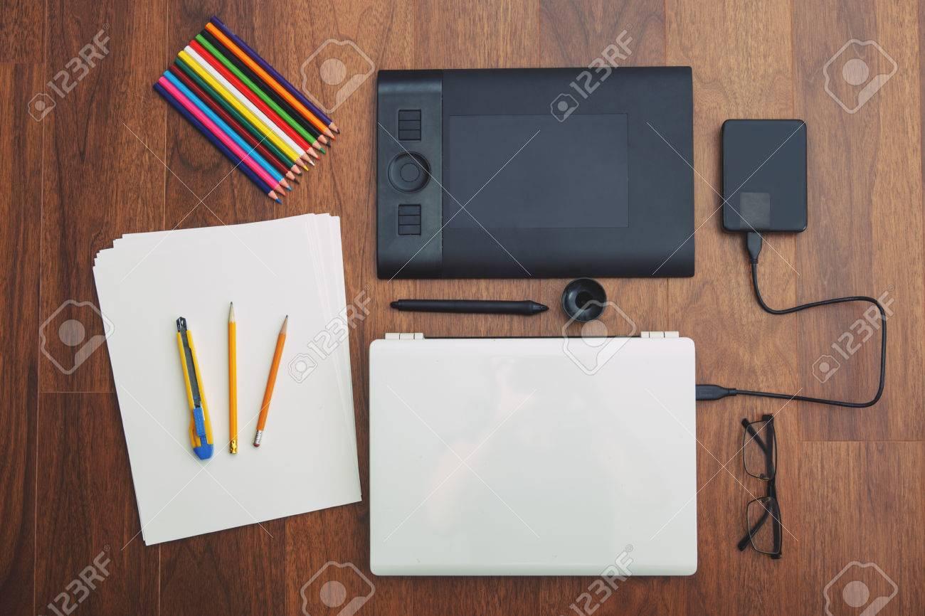 Un bureau mobiler pour travailler en toute simplicité leroy merlin