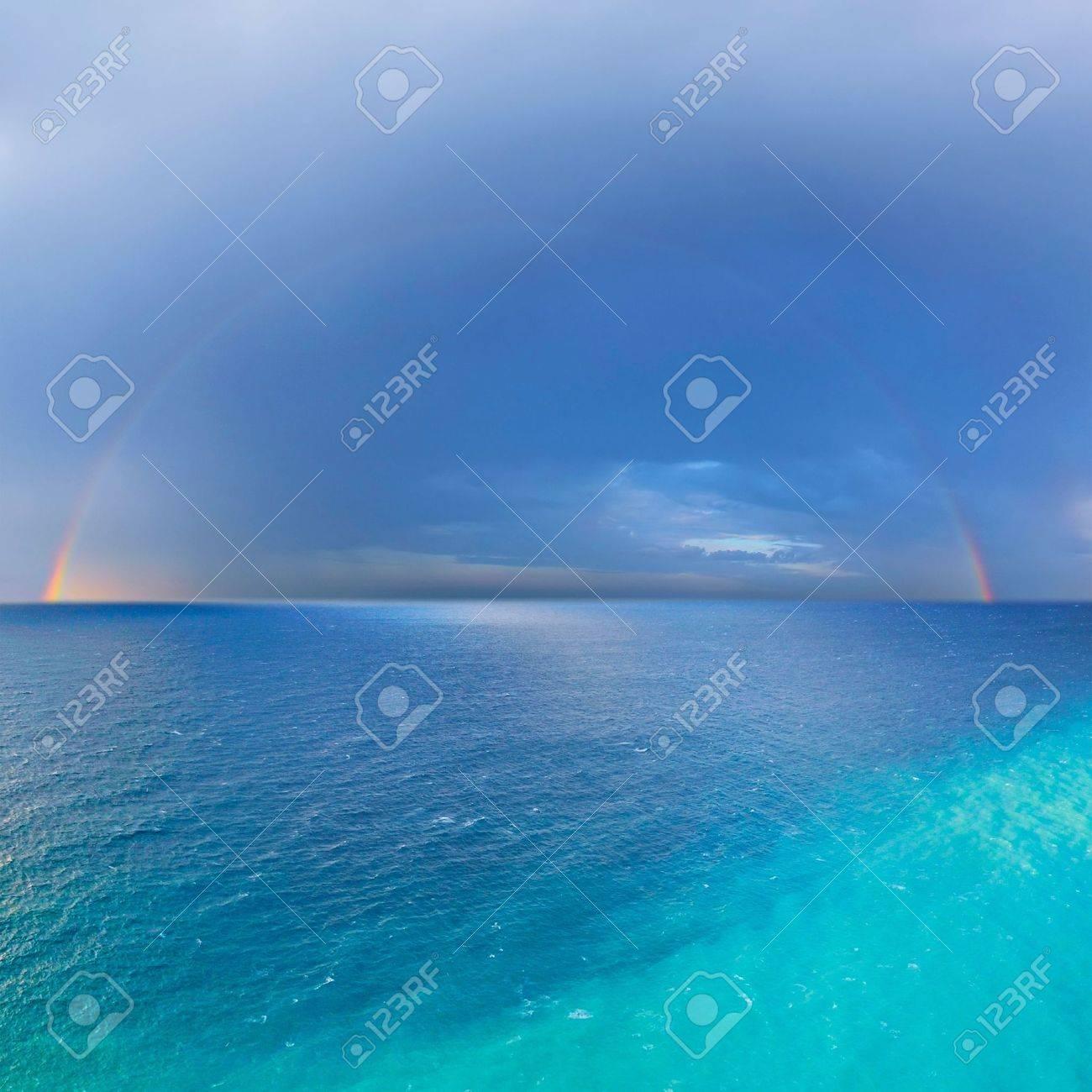 rainbow - 555968