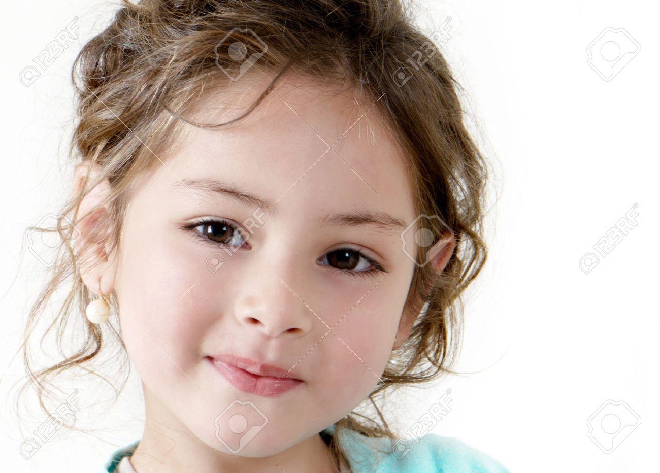 Разврат маленькой девочкой 27 фотография