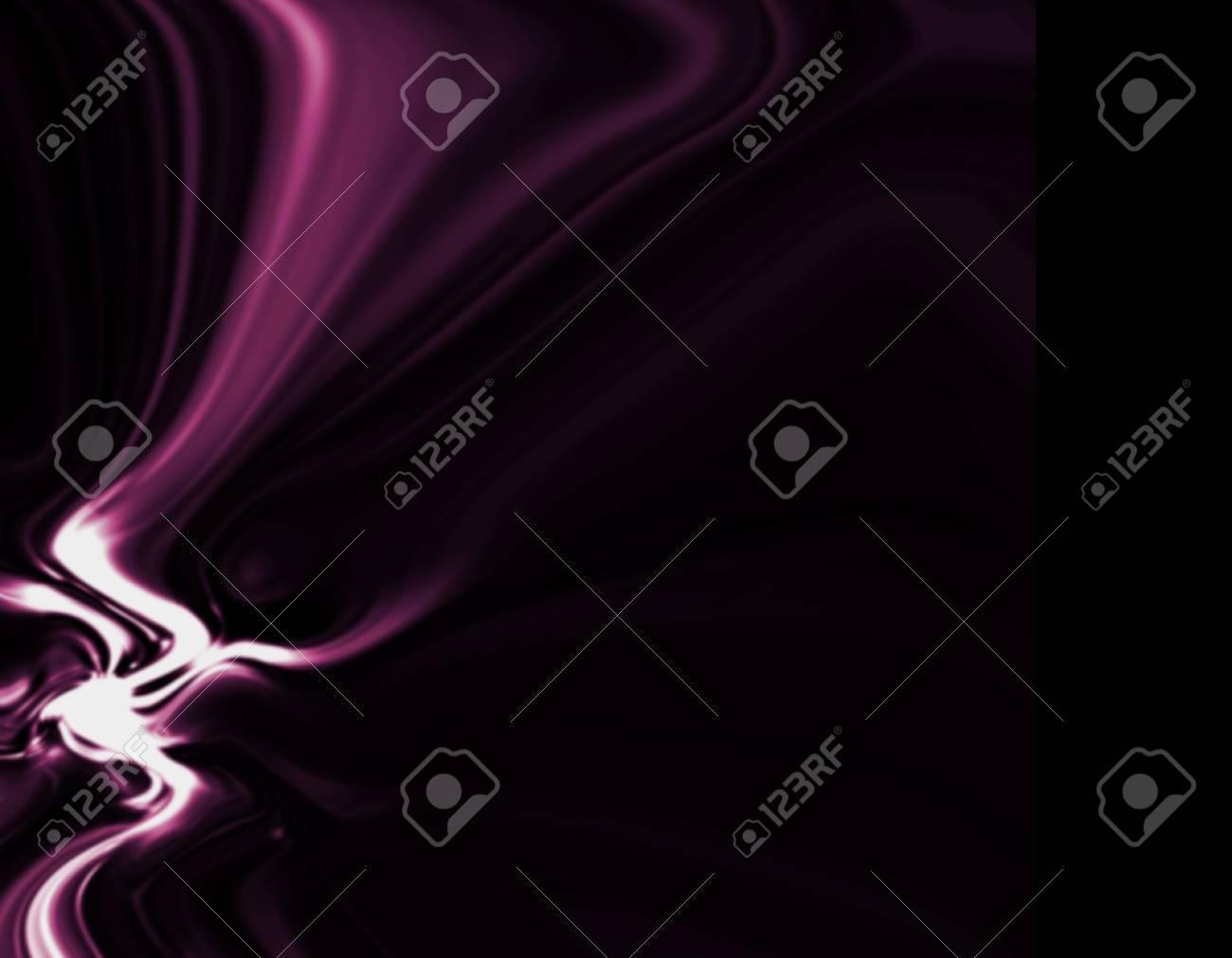 抽象的なコンピュータ グラフィックの背景アート壁紙 2d 3d の写真素材 画像素材 Image