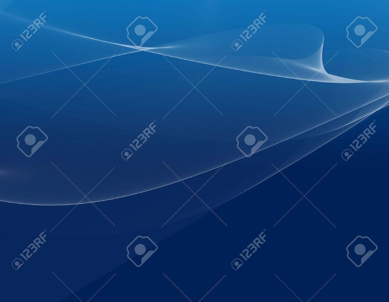 abstract computer graphic background art wallpaper 2d 3d Stock Photo - 705672