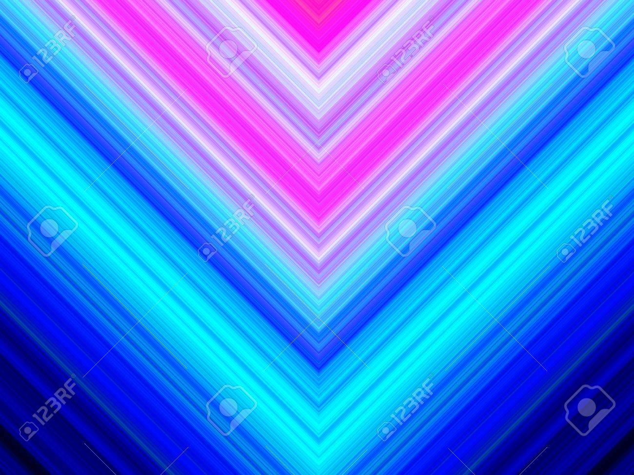 Background image linear gradient - Linear Gradient Colour Background Wallapaer Poster Graphic Stock Photo 736388