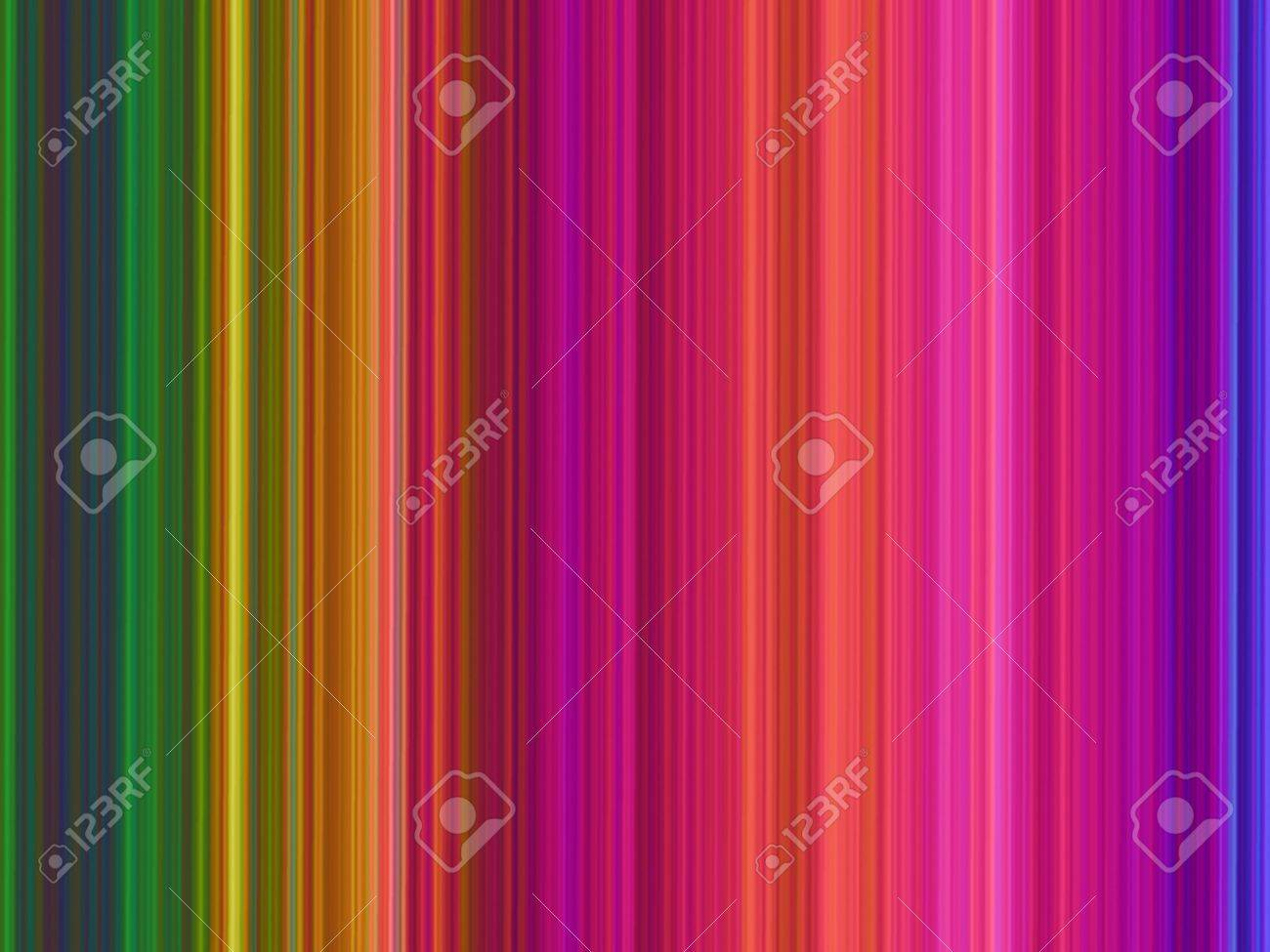 abstract Linear mixture Colour background Stock Photo - 742488