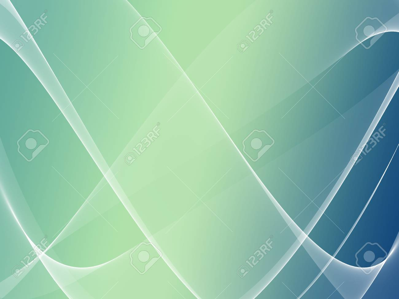 abstract background art wallpaper graphic Stock Photo - 747202