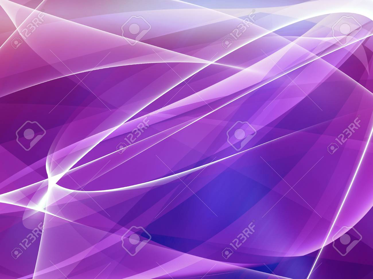 abstract background wallpaper poster graphic art picture Stock Photo - 752698