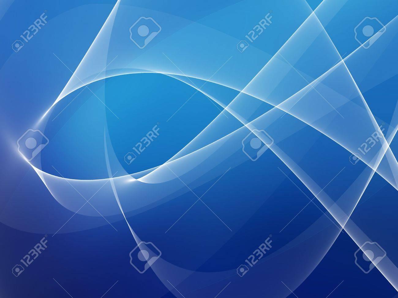 抽象的な背景アート壁紙グラフィック の写真素材 画像素材 Image 7517