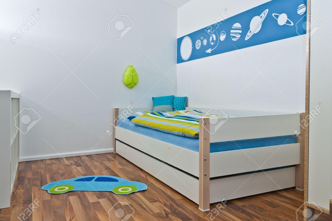 Camere da letto moderne per ragazzi : camere da letto moderne per ...