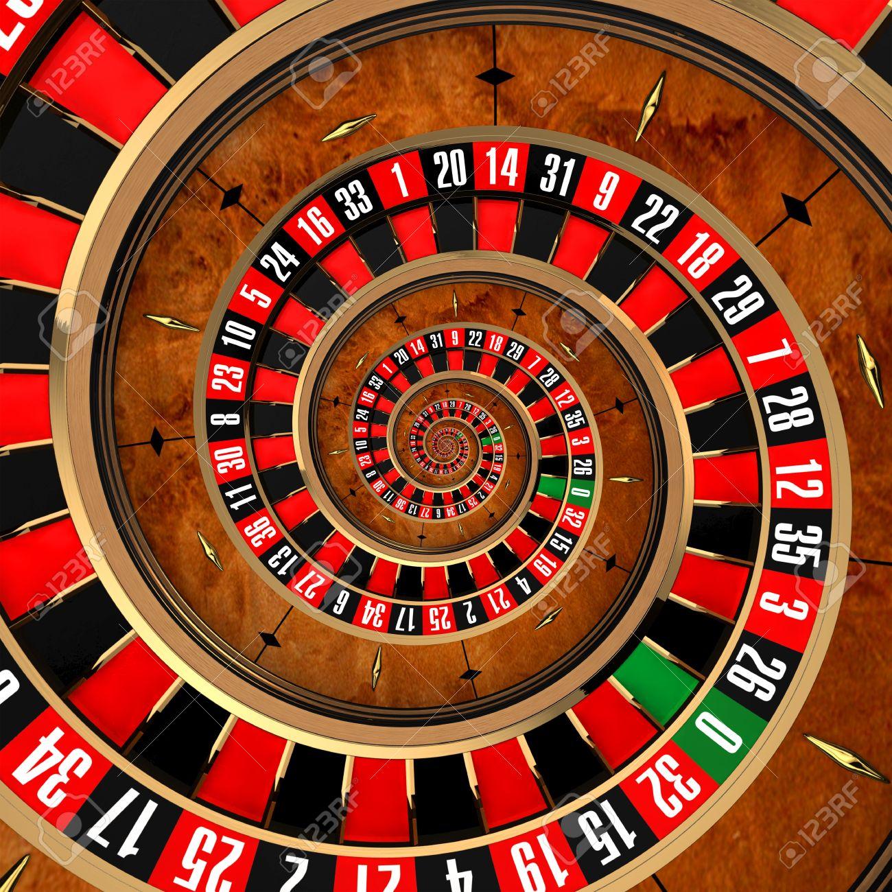 Giocatore di roulette hchste gewinnchance beim roulette