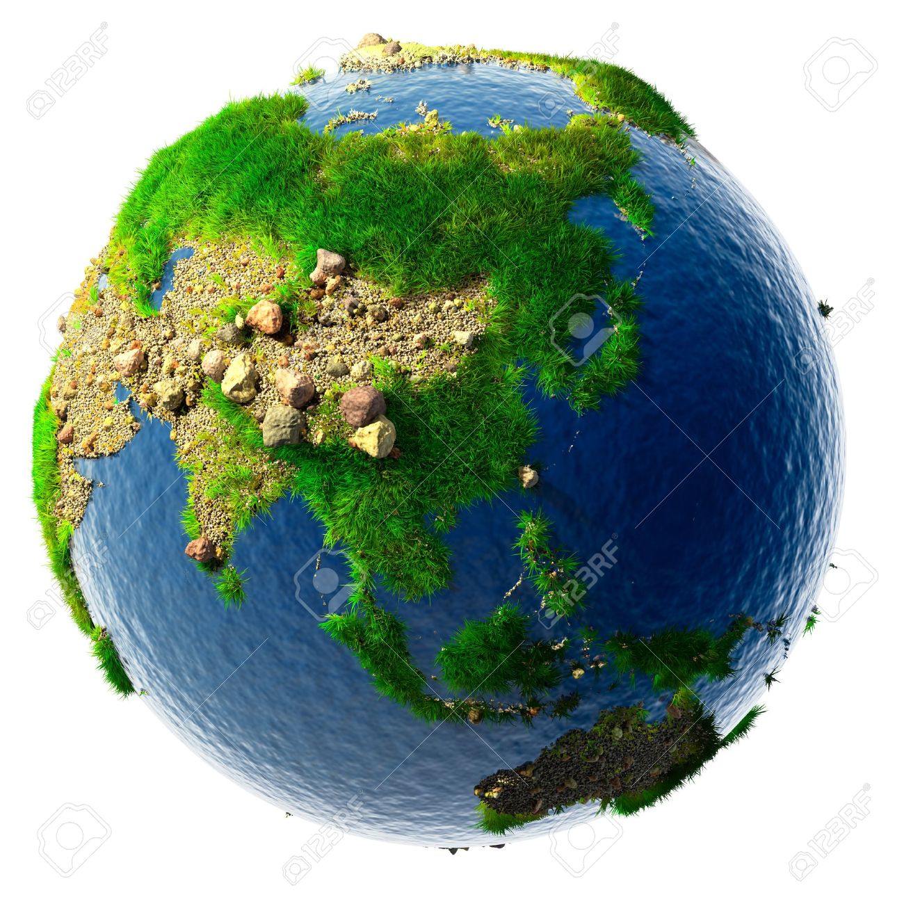 Detailed concept nature of the earth in miniature sandy deserts detailed concept nature of the earth in miniature sandy deserts rocky mountains grass gumiabroncs Image collections