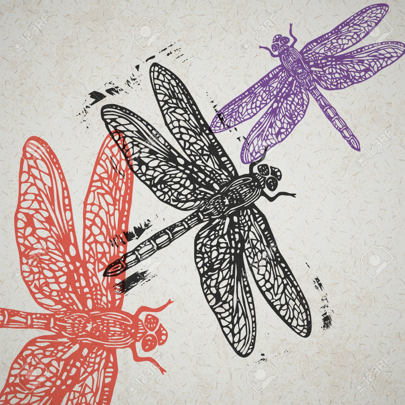 dragonfly silhouette images u0026 stock pictures royalty free