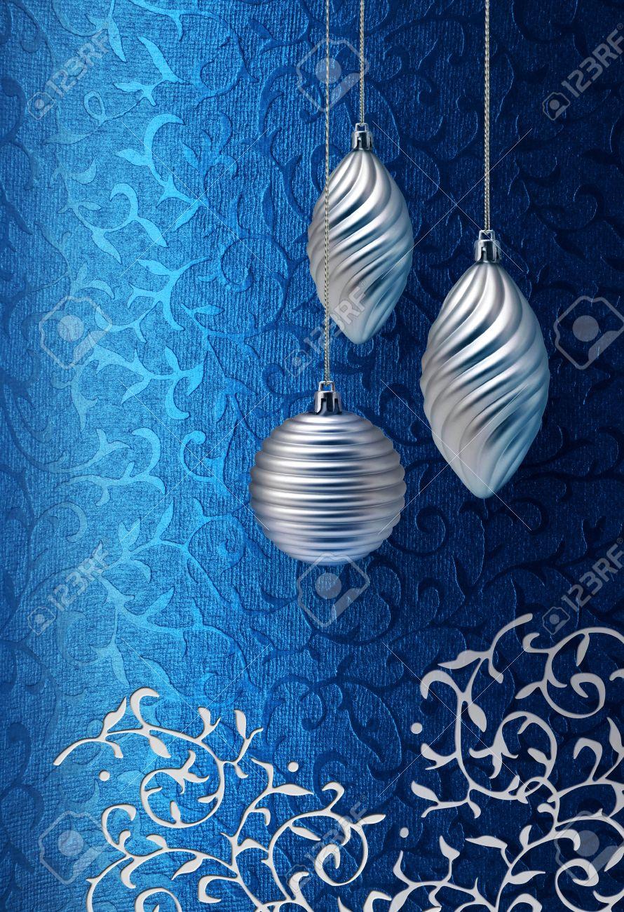 Brocade Home Decor Decoration 100+  brocade home decor  | 100 interior home accessories