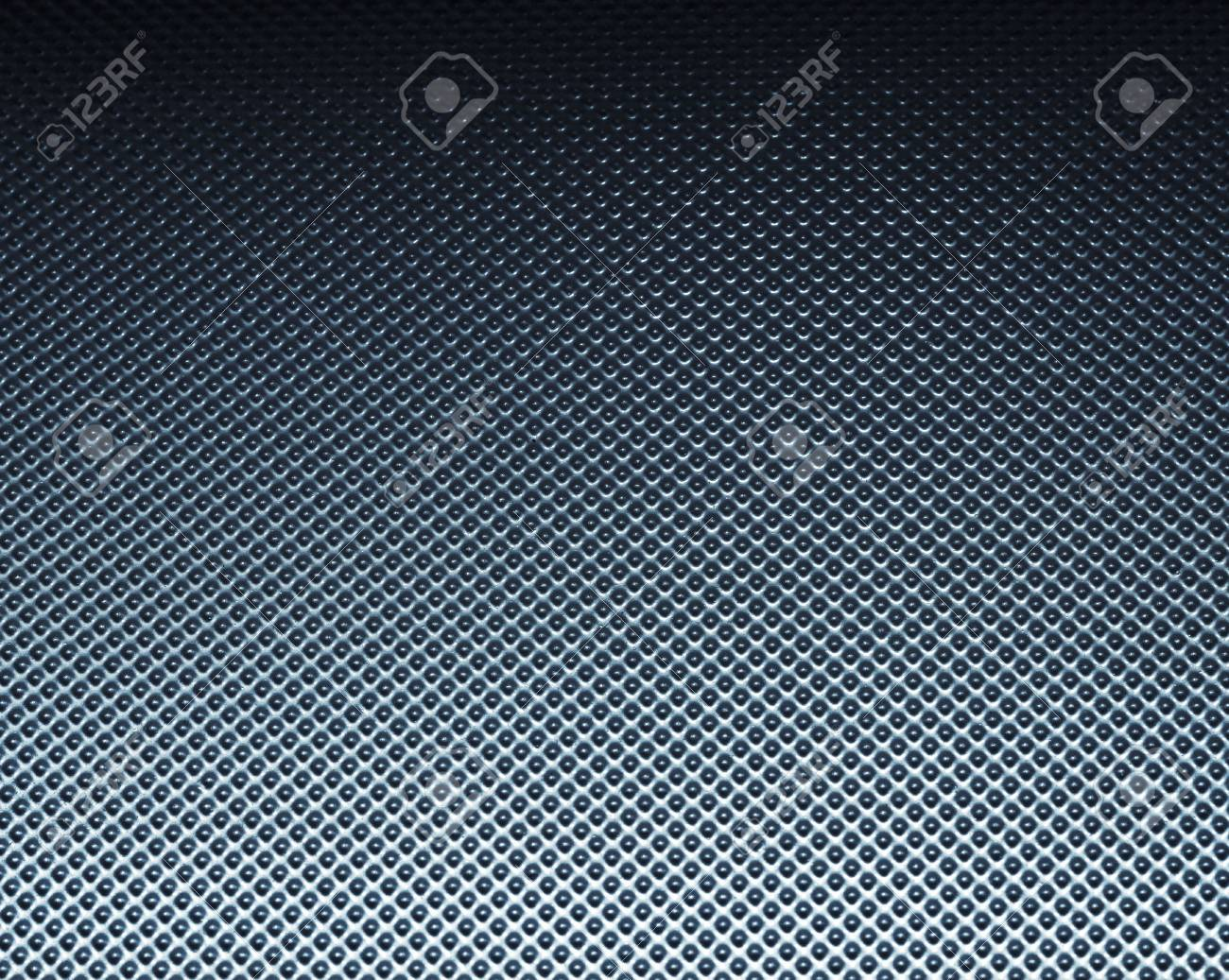Real engineered metal texture surface background Stock Photo - 11740748