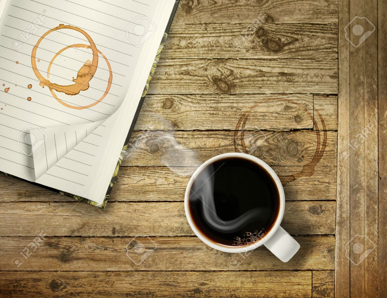 coffee table stock photos. royalty free coffee table images and