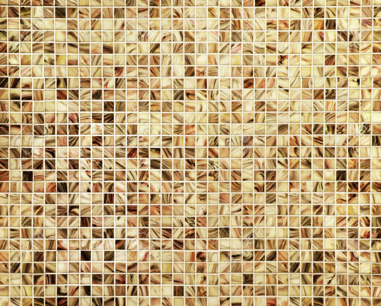 Marble mosaic floor tiles geometric decoration background stock marble mosaic floor tiles geometric decoration background stock photo 22224291 dailygadgetfo Choice Image