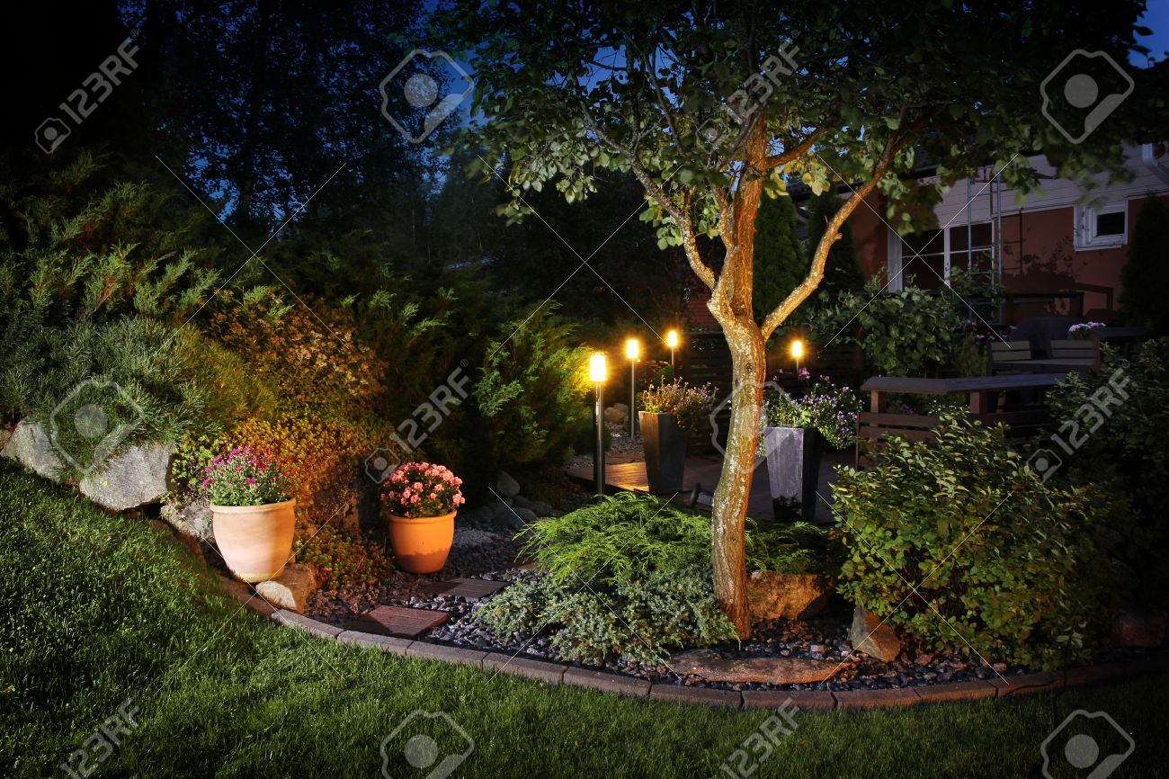 holiday outdoor light landscape projector tree rg laser home spotlights remote gr lighting waterproof in lights xmas controller led control project item garden from xmastree