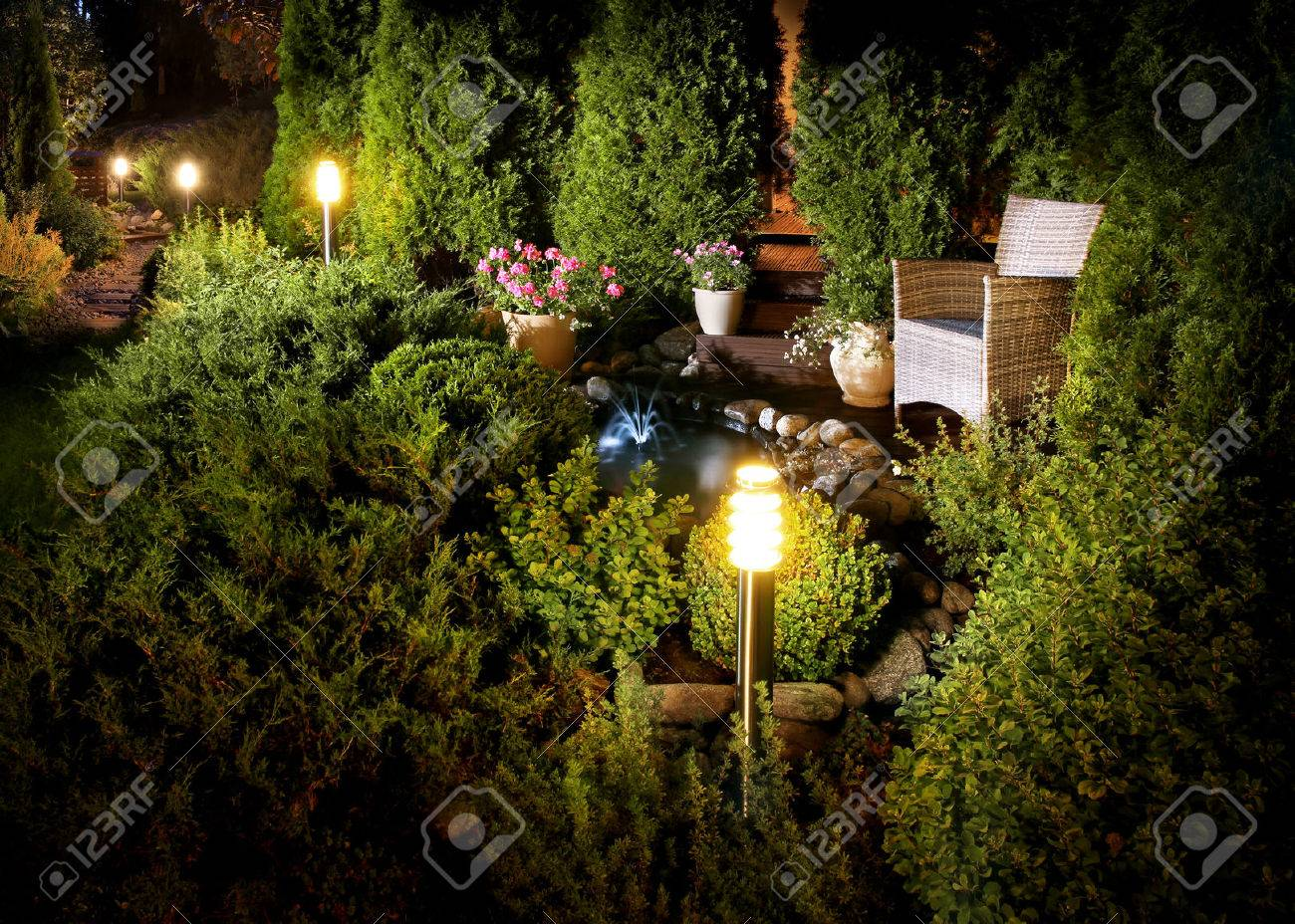 like exterior look your pathway refreshed of provide landscape has pinterest nothing new complete the best we home lights plus lighting images at on lamps