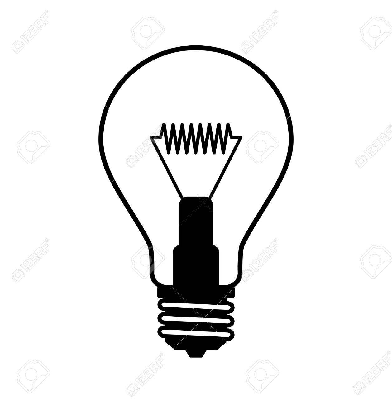 Charmant Glühbirne Schaltung Symbol Galerie - Elektrische Schaltplan ...
