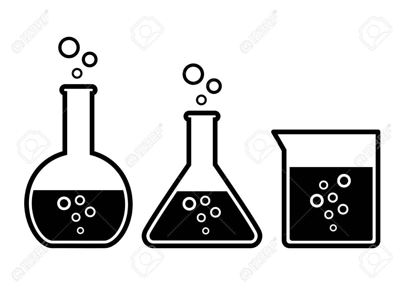 Laboratory glass - 20915732