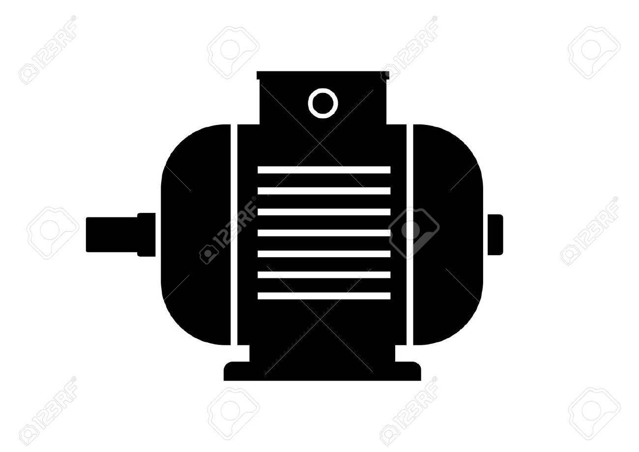 Electric motor icon on white background on electric light symbols, electric wire symbols, 12 volt electric symbols, symbol rate, symbols of death, plastic cup symbols, plastic canvas symbols, adinkra symbols, access control symbols, electric panel symbols, electric circuit symbols, electric control symbols, electric timer symbols, alchemical symbol, gold ring symbols, electric wiring symbols, electrical symbols, secular icon, intrinsic safety symbols, electric switch symbols, traffic sign, electric boat symbols, north america electric symbols, astrological symbols, power circuit schematic symbols, unicode symbols, letterlike symbols, electric business symbols, kenneth burke, electric commercial symbols,