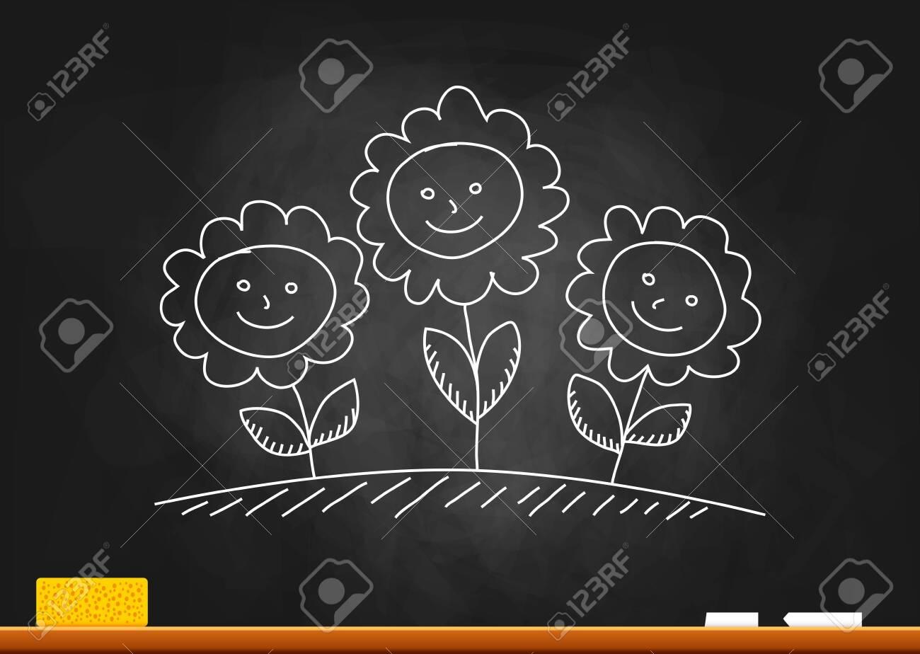 BIG SET! Chalkboard Flowers clipart, Hand Drawn Flowers, PNG, Flowers, Chalkboard  clip art, For Personal and Commercial Use | Chalkboard flowers, Flower  drawing, Hand drawn flowers