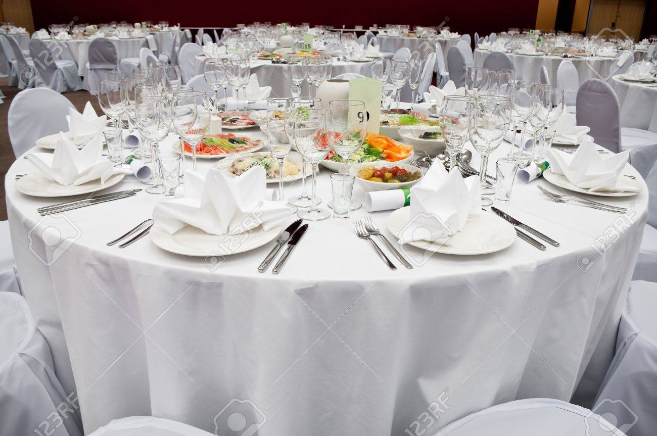 wedding table setting images u0026 stock pictures royalty free