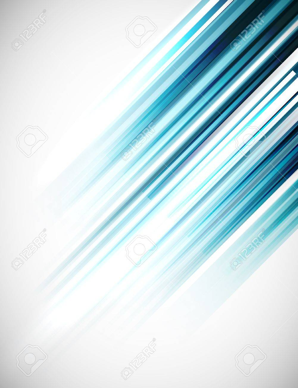 Straight lines vector abstract background Stock Photo - 14634666